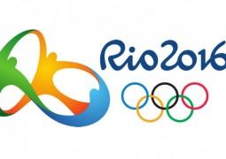 Sob pressão após ataques a militares, Rio 2016 garante segurança nos Jogos