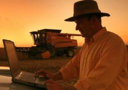 Conheça os cinco grandes desafios do agronegócio na era digital