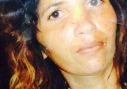Mulher que estava desaparecida em São Gotardo é encontrada no Norte de Minas e passa bem