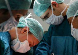 MEC autoriza abertura de 37 novos cursos de Medicina no País