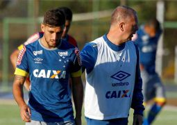 Depois de 'tabela favorável', Cruzeiro terá antigo algoz e líderes pela frente no Brasileirão