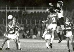 Cruzeiro perdeu apenas uma vez por placar que classificaria o Botafogo
