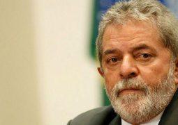 Para MPF, Lula era o 'comandante máximo' do esquema da Lava Jato