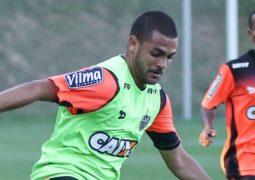 Carioca e Clayton não valorizam favoritismo contra o Juventude