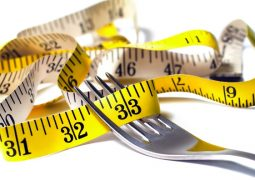 Reduzir n° de calorias ingeridas pode fazer bem para o cérebro, diz estudo