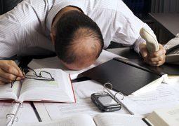 5 dicas para equilibrar trabalho e lazer