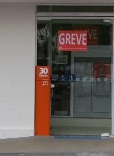 Foto: Luiz Henrique/Portal SG AGORA
