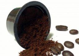 Do grão à cápsula, café tem preço multiplicado por 37 e arrecada 97 vezes mais