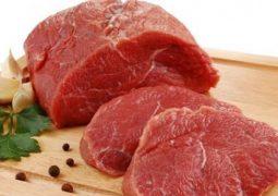 Evolução da demanda ditará preços das carnes no último trimestre do ano