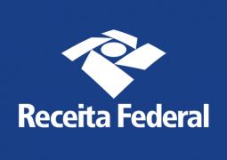 Receita dá 30 dias para 668,44 mil devedores do Simples regularizarem débitos