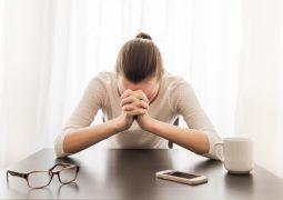 Dia Nacional de Combate ao Estresse: Entenda a doença