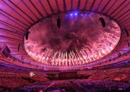 Dever cumprido: Paralimpíada celebra união e consagra capacidade do Brasil