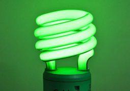 Luz verde ajuda a melhorar a enxaqueca, segundo especialistas
