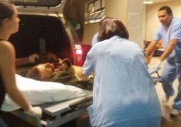 Suspeito de assaltar e atirar em comerciante é morto em troca de tiros com a Polícia em Patos de Minas