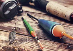 Tipos de iscas de pesca: saiba qual é a ideal para cada peixe