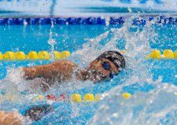 Confira os esportes com boas chances de medalha para o Brasil nos Jogos Paralímpicos