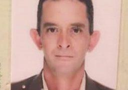 Homem que morava em Tiros e estava desaparecido faz contato com a família