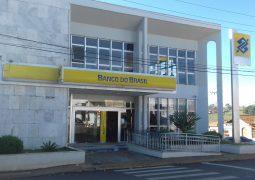 Greve nas agências bancárias chega ao fim em São Gotado e demais cidades do Alto Paranaíba