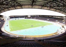 Duelo entre Cruzeiro e Palmeiras interessa também a outros oito times do Brasileiro