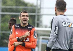 Com vantagem, Atlético visita o Juventude em busca de vaga na semifinal da Copa do Brasil
