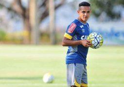 Cruzeiro enfrenta Corinthians e joga 'por uma bola' pelo sonho do penta na Copa do Brasil