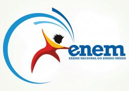 Cartões de confirmação do Enem já estão disponíveis