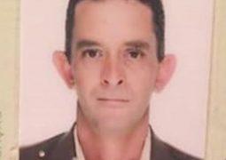 Homem que residia em Tiros-MG desaparece e família pede ajuda para encontra-lo
