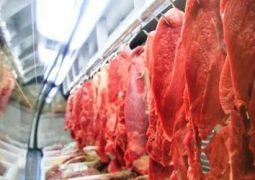 Carne bovina ganha competitividade frente à carne suína em outubro