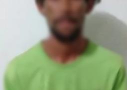 Segundo suspeito do homicídio em Rio Paranaíba é preso pela Polícia Militar