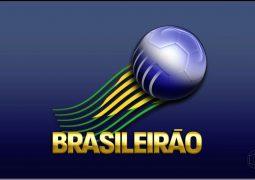 G4 que virou G6 pode chegar a G7 no Campeonato Brasileiro