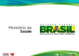 Governo Federal anuncia mais de R$ 3 mi para o Triângulo e Alto Paranaíba