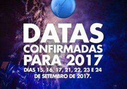 Rock in Rio 2017: confira os preços dos ingressos para o festival