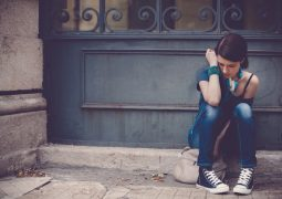 Confira cinco dias práticas para vencer a timidez