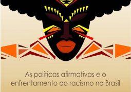 Movimento Estudantil Negro UFV-CRP realiza palestra em Rio Paranaíba e convida população de toda região