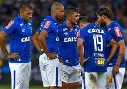 Gol no início, forte marcação e equilíbrio: Cruzeiro busca 'jogo perfeito' para se classificar