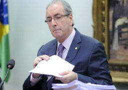 Defesa de Cunha chama Lula e Temer para testemunhar a seu favor