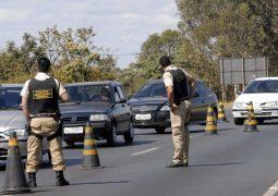 Alterações na lei de trânsito devem coibir infrações, diz Detran