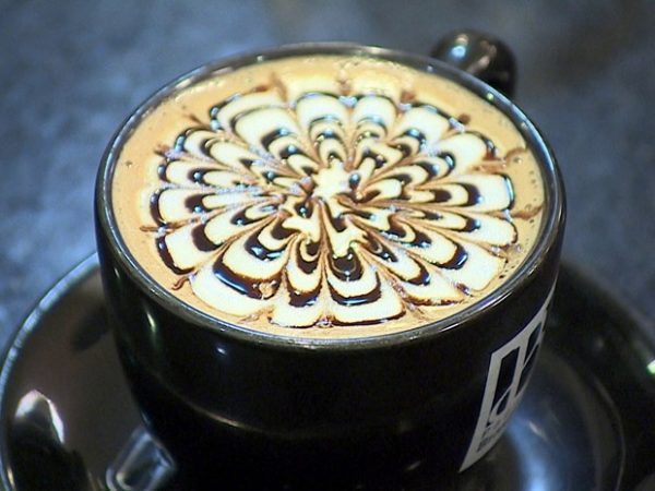 cafe_cremoso