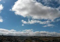 Previsão do tempo em São Gotardo e Região neste Domingo