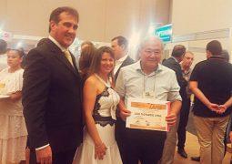 Café São Gotardo ganha prêmio ABIC de melhor café gourmet do País