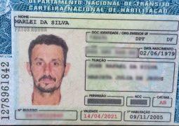 Emboscada: Homem é morto na zona rural de Tiros