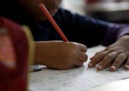 Prazo para matrículas em escolas estaduais e municipais de São Gotardo se encerra neste sexta-feira