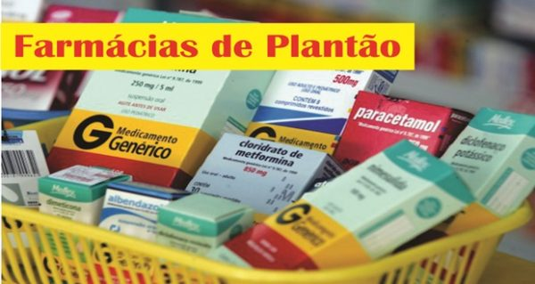 farmacias-de-plantao