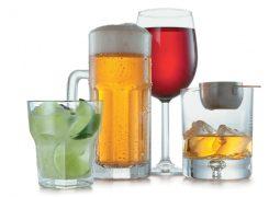 Abuso de álcool na adolescência danifica o cérebro, segundo pesquisa