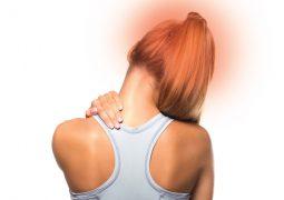 Dor nas costas pode originar depressão e ansiedade