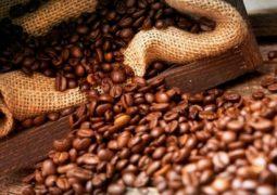 Café: Após quatro altas seguidas, Bolsa de Nova York realiza lucros nesta manhã de 6ª feira