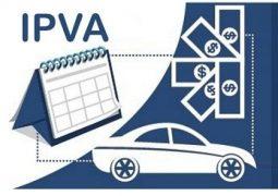 Tabela de pagamento do IPVA de Minas Gerais é divulgada pela Secretaria de Fazenda