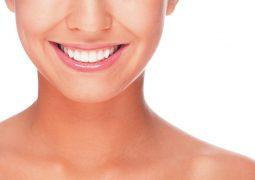 Substância que regenera os dentes começa a ser testada