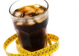 Refrigerante diet evita ganho de peso? Estudiosos afirmam que não