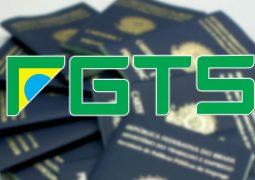 Calendário de saques de contas inativas do FGTS é divulgado e será oficializado nesta terça-feira. Clique na reportagem e saiba se você tem direito